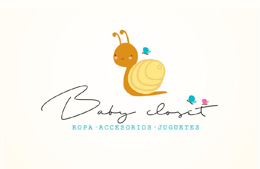 babycloset