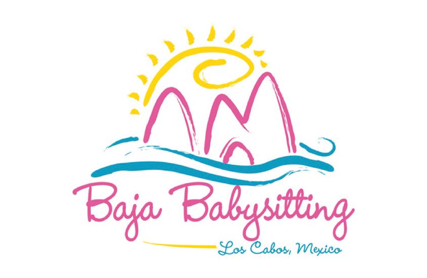 baja babysitting