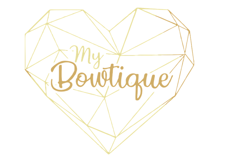 myboutique