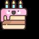 info-box_02-2